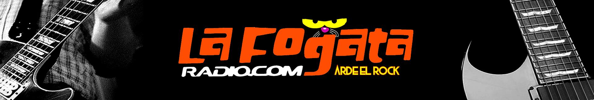 La Fogata Radio